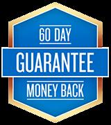 Somnafil guarantee