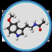 somnafil ingredients Melatonin
